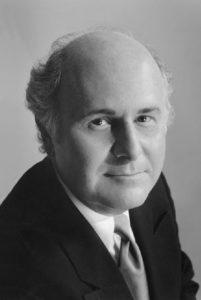 Robert V. Vitolo, M.D. FACS Staten Island, Brooklyn, & Manhattan