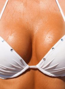 Breast Enhancement Procedures Staten Island & Brooklyn