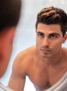 Male Breast Reduction (Gynecomastia) Staten Island & Brooklyn