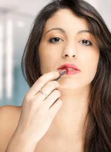 Aesthetic Lip Augmentation Staten Island & Brooklyn