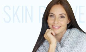 Skin-Rejuvenation | Dr Vitolo New York