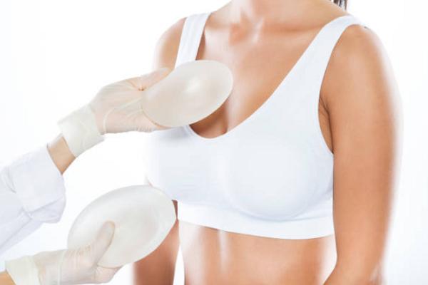 Breast Asymmetry Staten Island