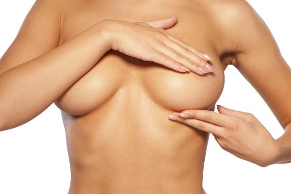 Scar Less Breast Augmentation Staten Island