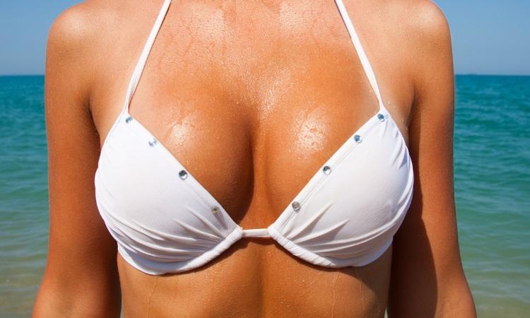 Staten Island Breast Augmentation