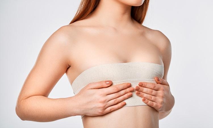 Breast Augmentation & Breast Lift Staten Island
